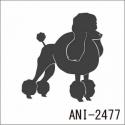 ANI-2477