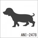 ANI-2478