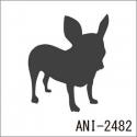 ANI-2482
