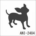 ANI-2484