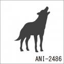 ANI-2486