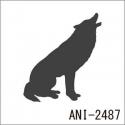 ANI-2487