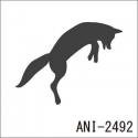 ANI-2492