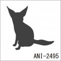 ANI-2495