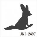 ANI-2497