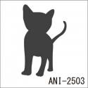 ANI-2500