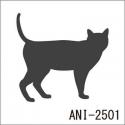 ANI-2501