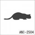 ANI-2504