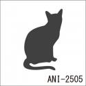 ANI-2505