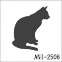 ANI-2506