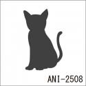 ANI-2508