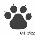 ANI-2522