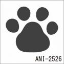 ANI-2526