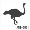 ANI-2531