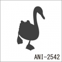 ANI-2542