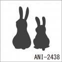 ANI-2438