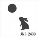 ANI-2439