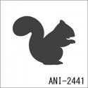 ANI-2441