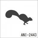 ANI-2443