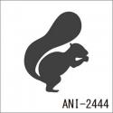 ANI-2444