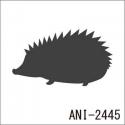 ANI-2445