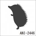 ANI-2446