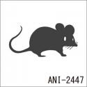 ANI-2447