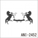 ANI-2452