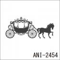 ANI-2454