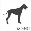 ANI-2461