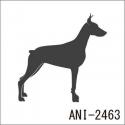 ANI-2463