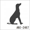 ANI-2467