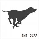 ANI-2468