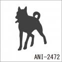 ANI-2472