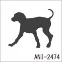 ANI-2474