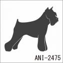 ANI-2475
