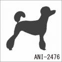 ANI-2476