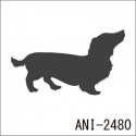 ANI-2480