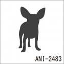 ANI-2483