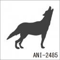 ANI-2485