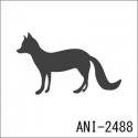 ANI-2488