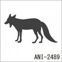 ANI-2489