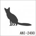 ANI-2490
