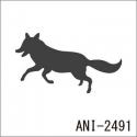 ANI-2491