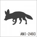 ANI-2493