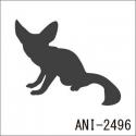 ANI-2496