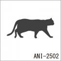 ANI-2502