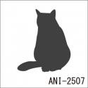 ANI-2507