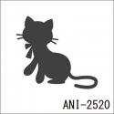 ANI-2520