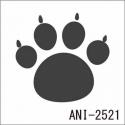 ANI-2521